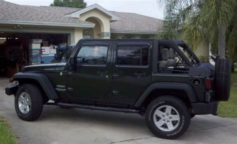 jeep wrangler unlimited sport top off jeep wrangler unlimited top off car interior design