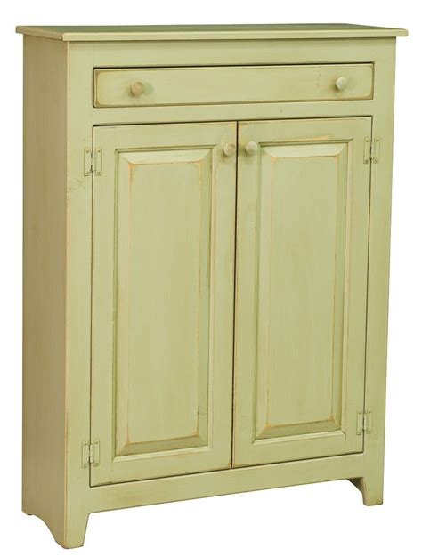 kitchen jelly cabinets amish kitchen pie safe solid wood country jelly cupboard 2100