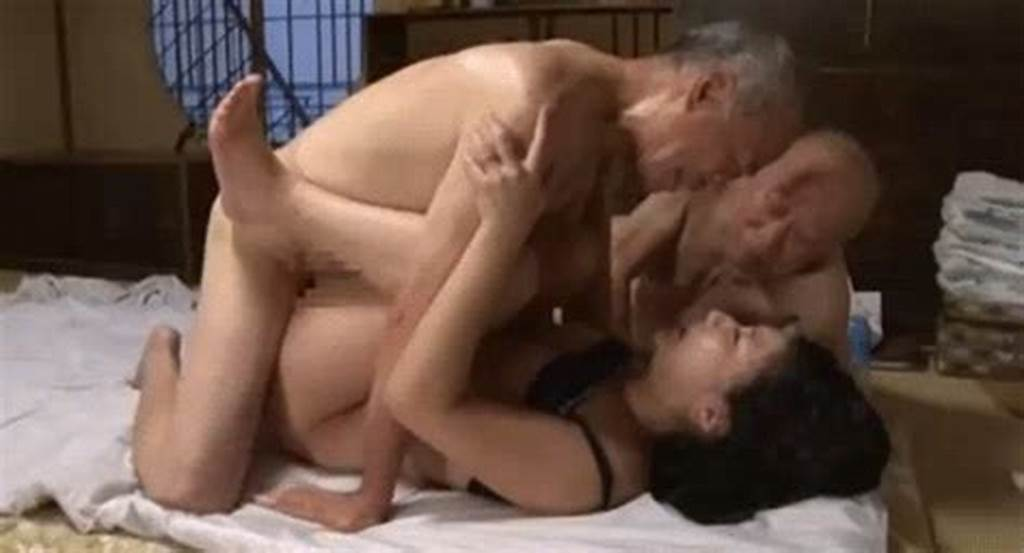 #Showing #Porn #Images #For #Japanese #Grandpa #Porn