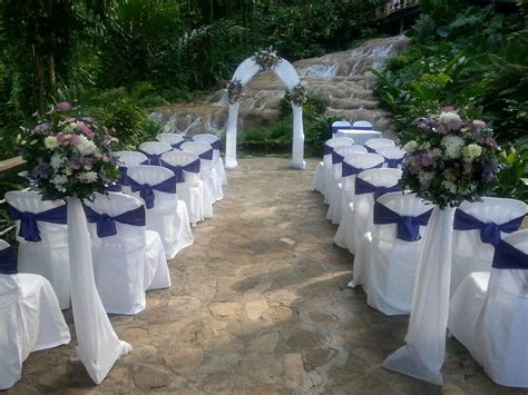best jamaica wedding planning specialist here s our