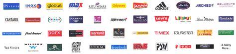 kitchen accessories brands home design brand 28 images home design brand 28 2114
