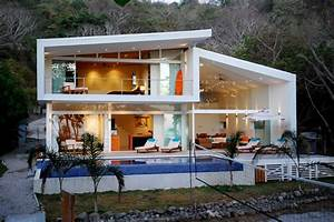 Beautiful, Modern, Homes, Collection