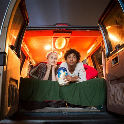 Drive-In Movie Theaters You Can Visit Right Now | Reader's ...