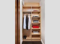 ST Modern Closet NYBits