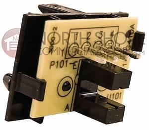 Liftmaster Garage Door Opener Model 3280 Formula I
