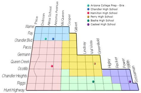 cusd high school options school boundaries