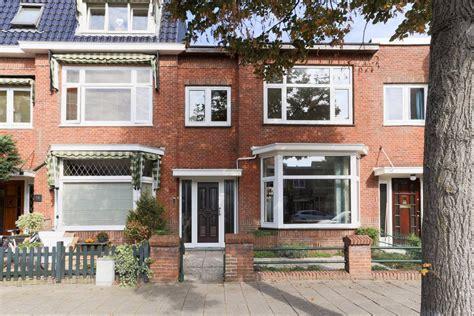 Huizen Te Koop Haarlem Centrum by Buurtinformatie Buurt Rozenprieel In Haarlem Puur Makelaars