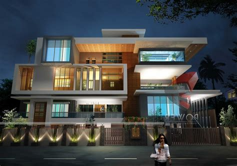 waters edge design based  built green sustainable