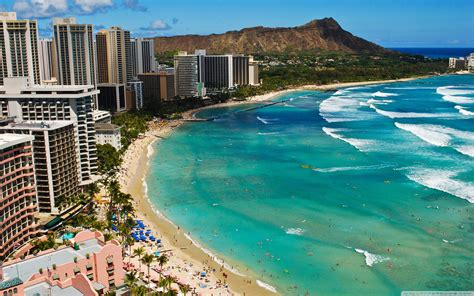 hawaii tourism bureau waikiki hawaii tourist destinations