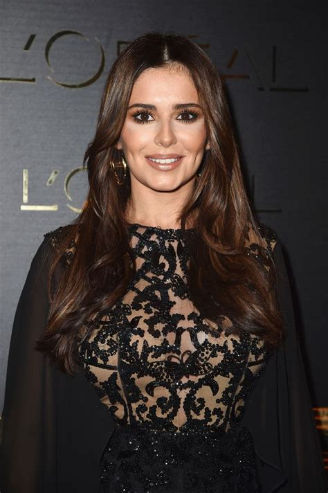 Cheryl Cole Calls Katie Price Ing Cow Foul