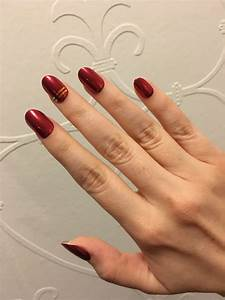 Review, Photos, Nail Trend, 2018, 2019, 2020: How To Get a ...