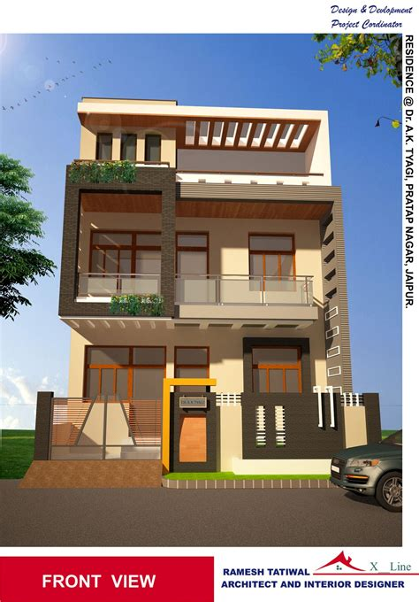 architectural house designs architectural designs http decority com decor