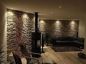 Wandverkleidung Stein Innen : die besten 25 wandverkleidung stein ideen auf pinterest naturstein wandverkleidung fliesen ~ Orissabook.com Haus und Dekorationen