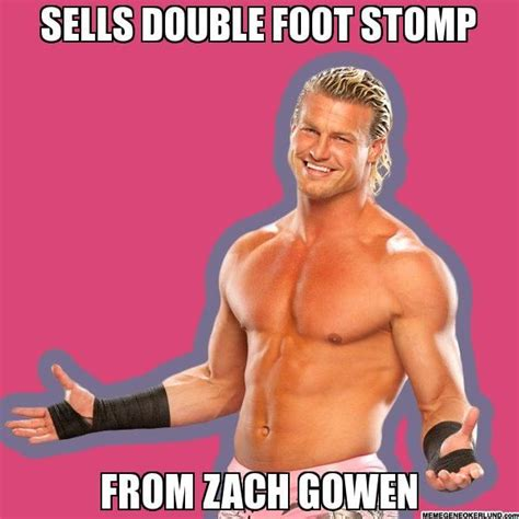 Wrestling Memes - 39 best images about wrestling memes on pinterest glen coco planking and wwe