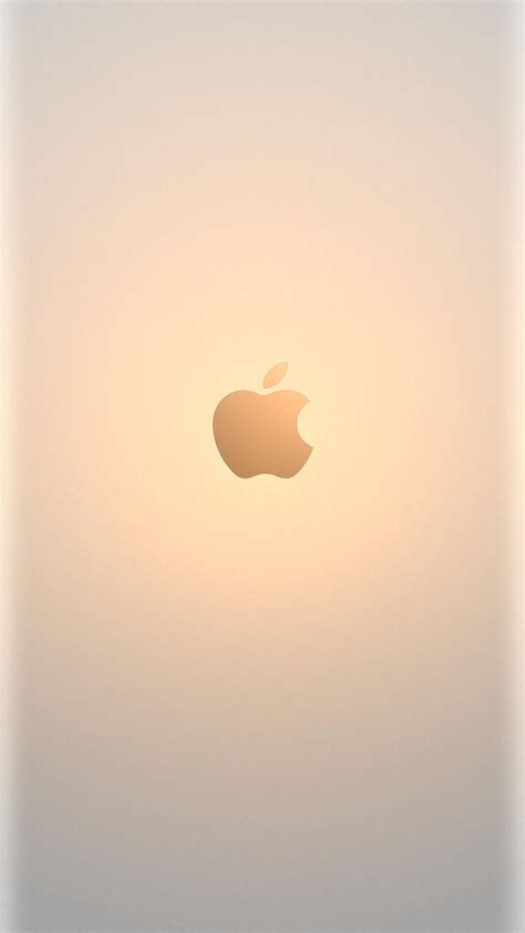 Apple Iphone 7 Plus Wallpaper by 10 New Iphone 7 Gold Wallpaper Hd 1920 215 1080 For