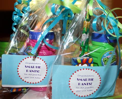 kindergarten graduation gifts gifts for students 446 | 1a9934db3b3e5274b543533d981c9d7b
