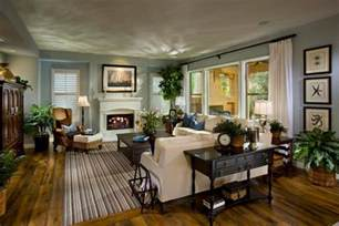 traditional livingroom 15 interesting traditional living room designs home design lover