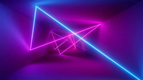 laser neon barrier  wallpapers hd wallpapers id