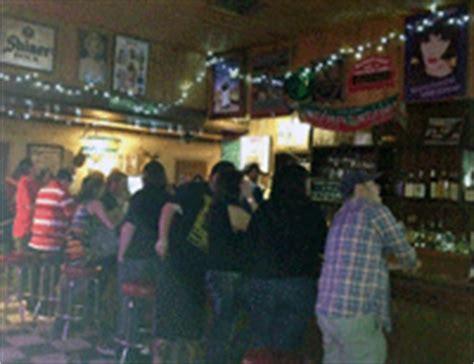 las cruces nightlife el patio cantina bar in mesilla