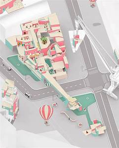 Nexttoparchitects  U2014  Next Top Architects Where Do You Read