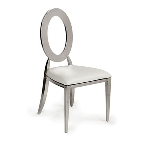 Umbra Oh Chair White by Oh Chair Chairs Model