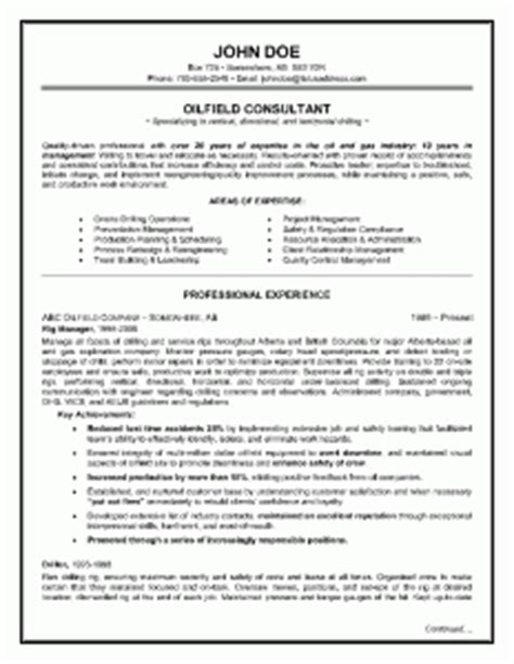 Resume Templates Canada by Cv Template Canada Http Webdesign14