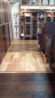 our wood flooring showroom our showroom showroom woods and wood flooring