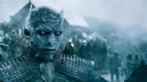 siege emperor of thrones featurette dives into shocking hardhome