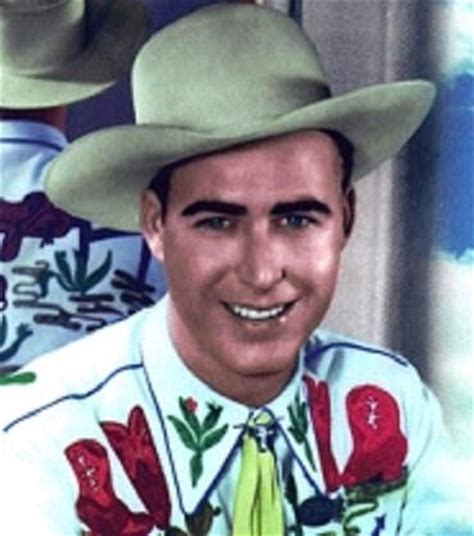 Sink The Bismarck Johnny Horton Free by Johnny Horton Sink The Bismarck Mp3 28 Images Johnny