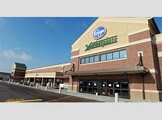 Kroger expands local online shopping test