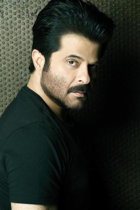 Anil Kapoor Bio,Height, Weight, Age, Biography, Wiki ...