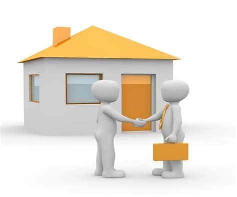 Donazione Casa by Donazione Casa Possibile Rivendere A Terzi