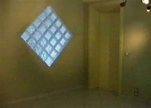 pose briques de verre With pose carreau de verre exterieur