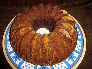 Nutella kuchen ohne ei und milch Gesundes essen und rezepte foto blog