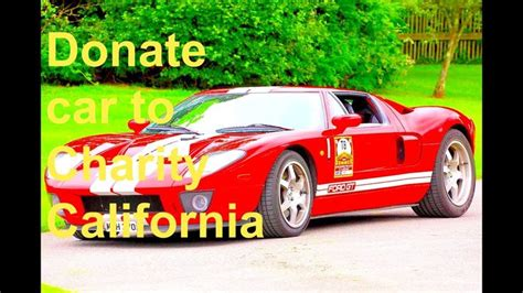 charities that donate cars best 25 car donation charities ideas on diy
