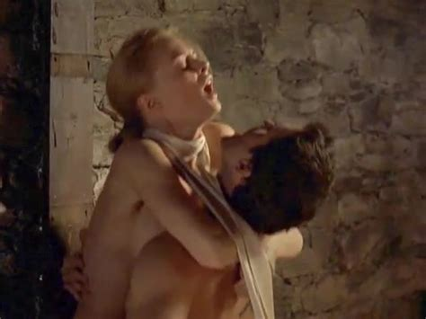 heather graham killing me softly free porn videos