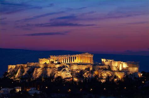 Hotel Grande Bretagne Athens Eleroticariodenadie