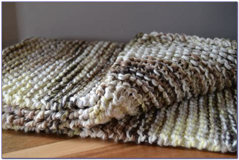 washable throw rugs machine washable kitchen throw rugs rugs home design