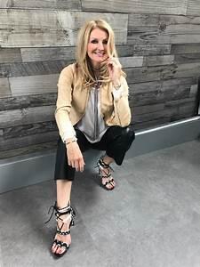 Frauke Ludowig Facebook : frauke ludowig ich w nsche euch einen entspannten facebook ~ Watch28wear.com Haus und Dekorationen