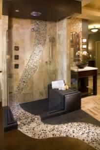 bathroom granite ideas 50 wonderful bathroom designs digsdigs