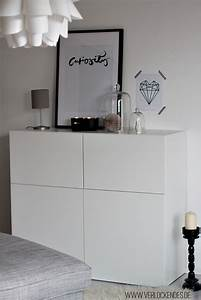 Ikea Besta Griffe : ikea hngeschrnke cool medium size of kchenzeile ohne hngeschrnke kche ohne griffe ikea home ~ Markanthonyermac.com Haus und Dekorationen