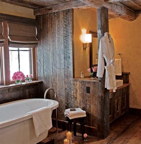 la deco salle de bain en   magnifiques archzinefr