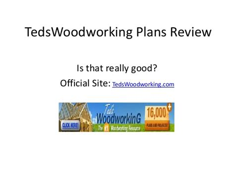 lote wood teds woodworking login details