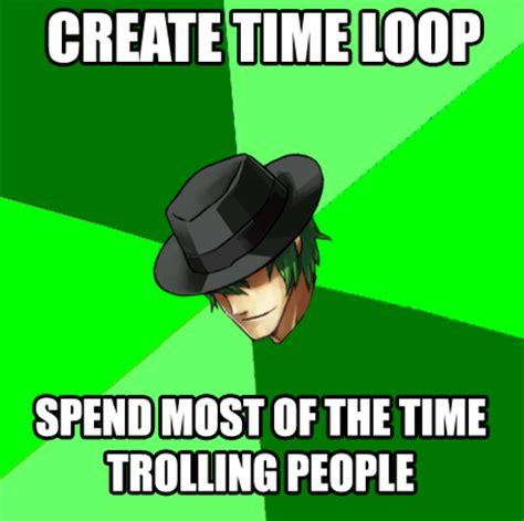 Blazblue Memes - a maido s blog blazblue meme spam 1 2