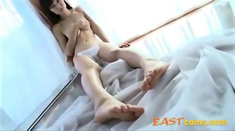 Noriko Kijima Sexy And Hot Non Nude Eporner