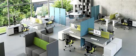 agencement de bureaux mobilier bureau montpellier nîmes agencement bureau