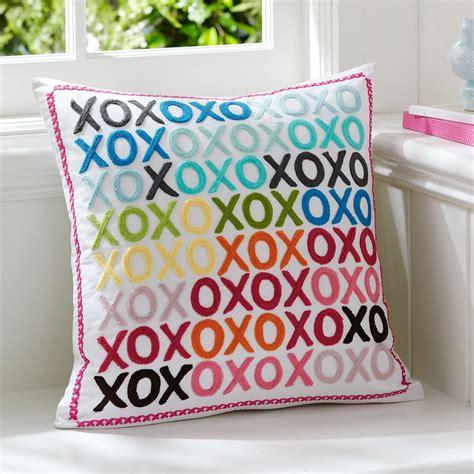 teen decorative pillows throw pillows one s sad addiction 187 cheerful abundance