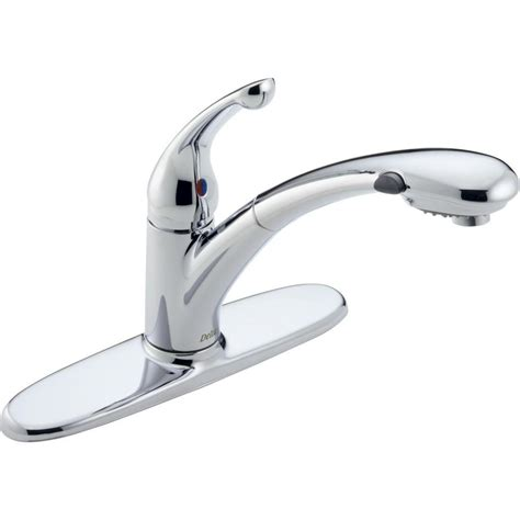 kwc kitchen faucet parts kwc faucets loading zoom full size of kitchen hansgrohe sink faucet grohe bath fixtures delta