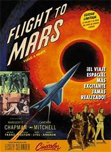 Lucille Barkley Flight to Mars - Pics about space