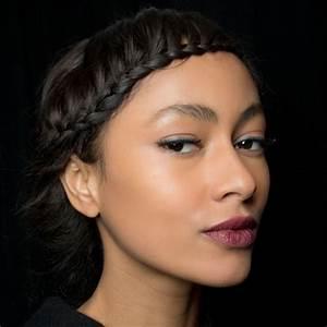 Tendances Coiffure 2015 : tendance coiffure 2015 cheveux courts ~ Melissatoandfro.com Idées de Décoration